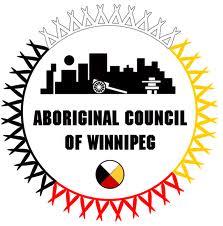 aboriginal_council